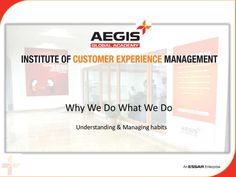 why-we-do-what-we-do-16822686 by Aegis Global Academy via Slideshare