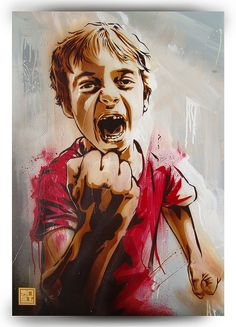 rnst-pochoir-stencil-street-art-tva-voire-ta-guele-a-la-recre