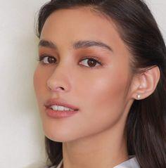 Filipina Actress, Filipina Beauty, My Ex And Whys, Lisa Soberano, Eyeshadow Step By Step, Just Beauty, Makeup Inspo, Nice Body, Pretty Face