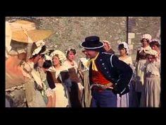 The Scarecrow of Romney Marsh       http://www.youtube.com/watch?v=D8JpJU97y7Y=colike