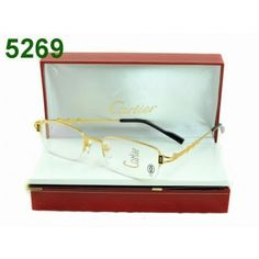 f2a52911cb 2013 New Arrival Cartier C026 Glasses Online