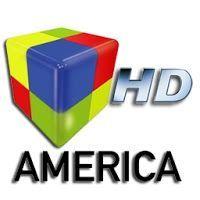 Ver Canal Canal America Tv En Vivo Online Gratis Por Internet También Todas Las Señales De Argentinas Y Otros Paises Tv En Vivo Fondo De Mosaíco De Cocina Tv
