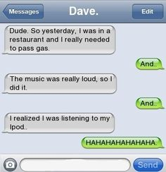 Gotta Be One Of The Awkwardest Moments Ever!! | Love quotes,funny joke pictures & famous quotes