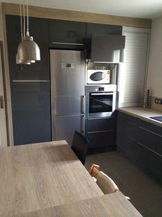 Nouvelle gamme cuisine Ikea 2014 - Messages N°705 à N°720 (1422 messages) - ForumConstruire.com