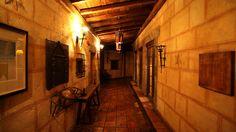#europapark #rust #germany #hotels #amusementpark #adrenaline #europe #castilloalcazar #castlehotel Europa Park Rust, Das Hotel, Amusement Park, Hotels, Europe, Halloween, Drawings