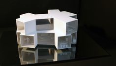 Gallery - Sunflower House / Cadaval & Solà-Morales - 20