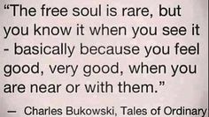 #soul#inspiration#fight#beautiful#quote#wisdom#try#charles##free#spirituality#bukowski#spirit#religion#life#humans#struggle#death#christian#cross#forgiveness#love#couples#marriage#friendship#enemies#mercy#demons#clarity#sky#fresh#jesus#god#angles