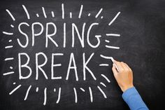 Spring Break 2016 at Hard Rock Hotel and Casino Las Vegas March 11 through April Spring Nail Colors, Spring Nails, Las Vegas Review Journal, Spring Break Vacations, Spring Breakers, Spring Awakening, Hard Rock Hotel, Spring Activities, Special Needs Kids