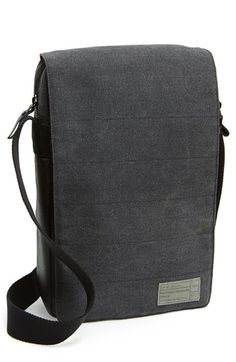 Hex+'Supply+Collection'+Water+Resistant+MacBook+Air+Crossbody+Bag+(11+Inch)+available+at+#Nordstrom