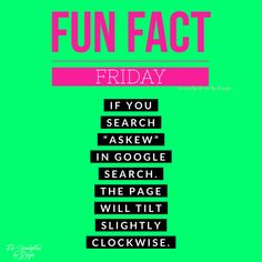 Friday Facts, Fun Fact Friday, Feel Good Friday, Its Friday Quotes, Happy Friday, Friday Humor, Interactive Facebook Posts, Interesting Facts About World, Welcome To My Page