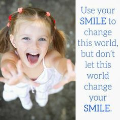 Dr. Tracht and Dr. Briskie Pediatric Dentistry   #RochesterHills   #MI   http://www.kidsgrins.com/