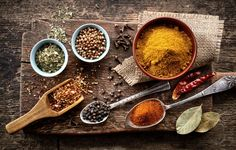 How to Make Your Own Taco Seasoning RecipeAre you looking for an easy DIY Taco Seasoning Recipe? I want to share the Taco Seasoning Recipe my family has used for years. It not only saves you m. Corned Beef Seasoning, Make Taco Seasoning, Seasoning Recipe, Bio Garden, Rutabaga, Legume Bio, Organic Recipes, Ethnic Recipes, Grilled Beef