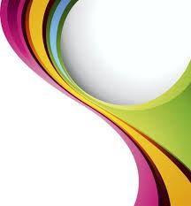 digital printing background design.   Digital Printing   Pinterest