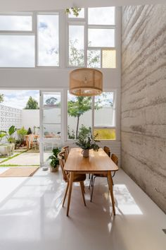side fences can be basic colour bond but would like nicer back fence as look at it. Design Hall, Australian Homes, Australian Home Decor, Australian Interior Design, Casa Loft, Sweet Home, Piece A Vivre, Minimalist Home, Interior Architecture
