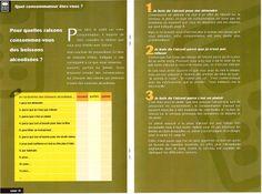 Guide pratique remis aux managers.