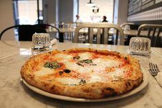 Briscola-PizzaSociety-05
