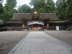 ファイル:Oomiwa.jpg