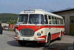 Škoda RTO MTZ Transport Museum, Bus Coach, Busses, All Cars, House On Wheels, Old Trucks, Bugatti, Motorhome, Corvette