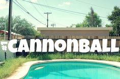 This girl is just absolutely BRILLIANT. Her blog is phenomenal. 25 Things Fat People Shouldn't Do: Cannonball