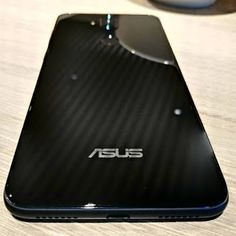 56 Best Asus Hacks images in 2018 | Asus zenfone, Hacks