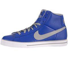 Nike Sweet Classic High - Game Royal / Medium Grey-Medium Grey-White, 11.5 D US Nike, http://www.amazon.com/dp/B007IKGFC2/ref=cm_sw_r_pi_dp_Xmh4qb0PSEZC4