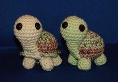 Mesmerizing Crochet an Amigurumi Rabbit Ideas. Lovely Crochet an Amigurumi Rabbit Ideas. Crochet Crafts, Diy Crochet, Crochet Toys, Crochet Projects, Crochet Baby, Crochet Ideas, Yarn Projects, Amigurumi Patterns, Crochet Patterns