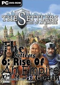 The Settlers, Best Games, Trainers, Empire, Universe, Easy, Movie Posters, Free, Tennis