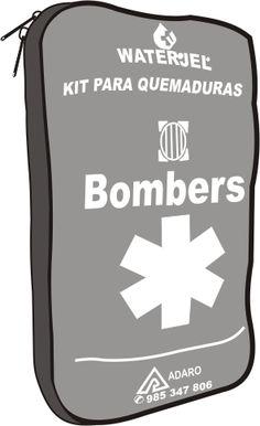 kit cremades