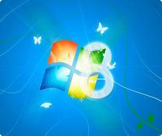 CEO da Intel afirma que o Windows 8 ainda não está pronto