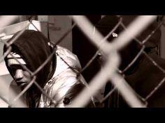 A.P-Da-Don – Let The Hood Die | SpitFireHipHop.com