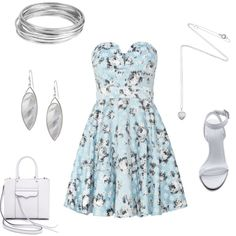 Untitled #39 by schmemms on Polyvore.