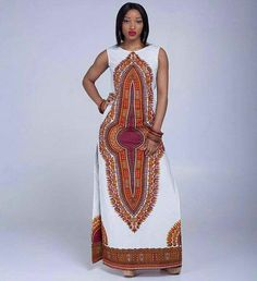 Shweshwe Dresses, African Maxi Dresses, African Attire, African Wear, African Inspired Fashion, African Print Fashion, Africa Fashion, Nigerian Dress, Fashion Outfits