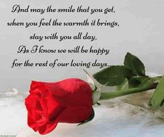 Looking for romantic good morning poems for him to compliments him by a beautiful poem and surprise your boyfriend or husband with this cute love lines. Soulmate Love Quotes, I Love You Quotes, Bff Quotes, Friend Quotes, Good Morning Poems, Morning Love Quotes, Love Letter To Girlfriend, Romantic Poems For Him, Someone Special Quotes