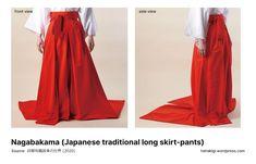 Heian Era, Heian Period, Japanese Landscape, Japanese Outfits, Culture, Formal Dresses, Model, Folk, Bedroom Decor
