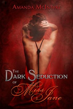 Review of the Dark Seduction of Miss Jane  http://loveaffairwithanereader.blogspot.com/2014/07/sunny-blog-tour-dark-seduction-of-miss.html