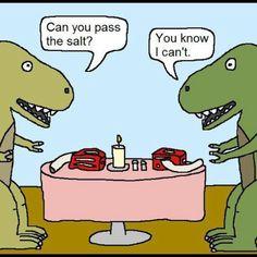 Ah hahahaha!!!