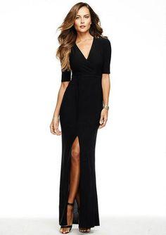 Cheap Maxi Dresses For Tall Women - Tall women - Pinterest