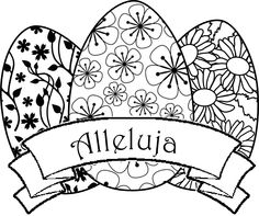 Digi-Asia Drawing Designs, Designs To Draw, Printable Pictures, Easter Printables, Colouring Pages, Stamp, Valentines, Scrapbook, Bright