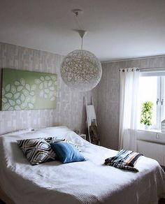 101 DIY and Crafts - We provides diy projects, diy homemade things, recycle projects and diy crafts ideas collection. And also we provide info about DIY Fashion and DIY home decor. Home Projects, Home Crafts, Diy Home Decor, Crafty Projects, Diy Light Fixtures, Diy Casa, Unique Lamps, New Room, Bedroom Decor