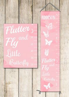 18 Personalized Growth Charts Ideas Personalized Growth Chart Growth Chart Toddler Gifts