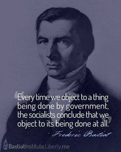 - https://www.sonsoflibertytees.com/patriotblog/6188/?utm_source=PN&utm_medium=Pinterest&utm_campaign=SNAP%2Bfrom%2BSons+of+Liberty+Tees%3A+A+Liberty+and+Patriot+Blog  www.SonsOfLibertyTees.com Liberty & Patriotic Threads   http://goo.gl/JDbwEQ