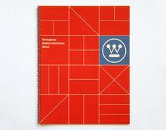 Identity | Paul Rand, American Modernist (1914-1996)