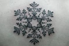 snowflake tattoo meaning - Google-haku