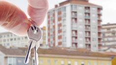 Comprar Sua Casa Própria: Ao comprar o imóvel de um amigo, sem banco, posso ...