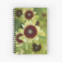 Promote | Redbubble Stationary, Promotion, Phone, Products, Telephone, Mobile Phones, Gadget