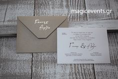 Place Cards, Place Card Holders, Wedding Ideas, Gowns, Vestidos, Dresses, Gown, Wedding Ceremony Ideas