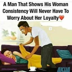 Loyalty, Relationship Quotes, No Worries, Love Quotes, Baseball Cards, Memes, Qoutes Of Love, Quotes Love, Meme