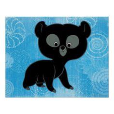 Queen Elinor Posters, Queen Elinor Wall Art Disney Pixar, Disney Love, Brave Movie, Disney Princess Gifts, Sidewalk Chalk Art, Bear Cubs, Bears, Bear Art, Disney Crafts
