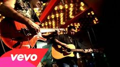 Music video by Santana feat. Everlast performing Put Your Lights On. (C) 1999 Arista Records, Inc.