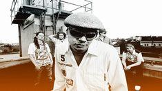 Bomfunk MC's - Steady Rockin' - YouTube